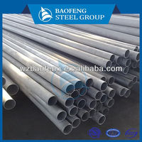tp/aisi/sus/sts 304 316l 310 321 seamless directly sale factory astm a312 316 stainless steel pipe price