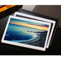 10 inch android tablet super cooling pad with customized logo app
