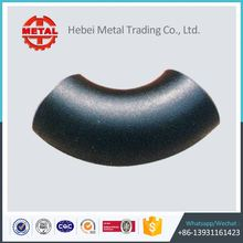 erw tee butt weld carbon steel metric thread type hydraulic tube fitting