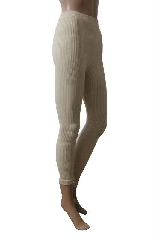 Long Seamless legging