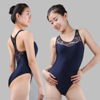 sexy leotards for women, sexy leotard adult, Dance Lace Leotard