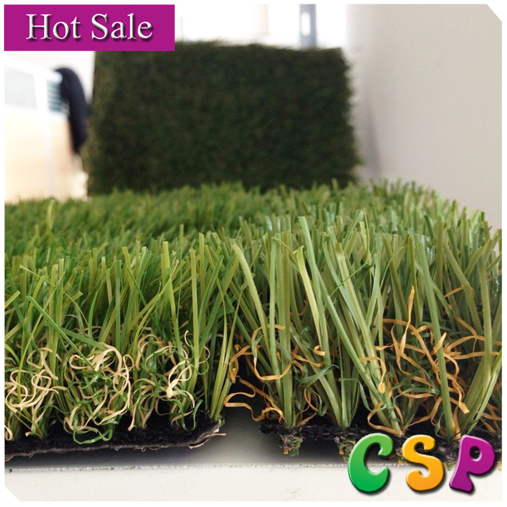 Hot selling! landscaping turf , artificial grass/ synthetic turf landscape lawn