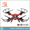 Outdoor Kids Toy Rc Helicopter Drone