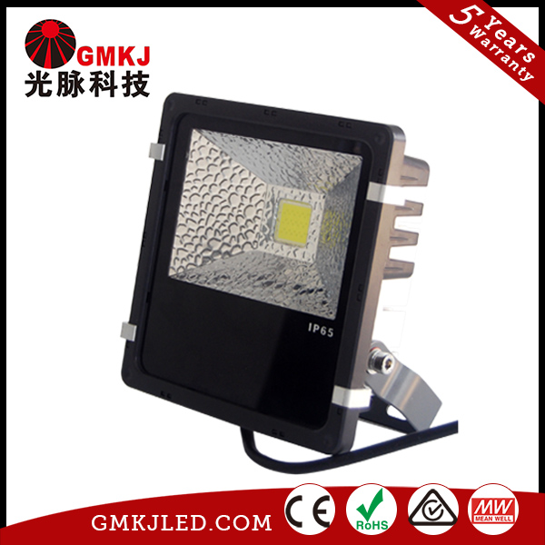10w 200w IP65 Focos LED Led Outside Lights LED Flood Light