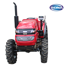 New farm tractors 35HP 4WD Bona supply