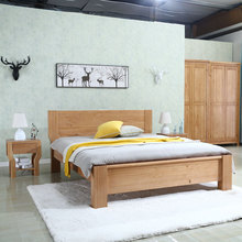 king size latest double bed designs bed room furniture wooden bed frame
