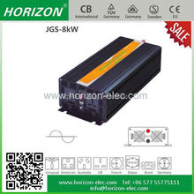 hotsale with UBS port high frequency 50/60 hz 120v-240v dc to ac power inverter