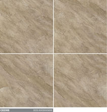 China pictures of floor tiles from factory in 600x600mm