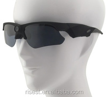 HD sunglasses camera with remote control spy cams Alibaba Cameras