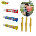 Magic plastic balloon glue, toys for kids looking for distributor