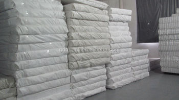 Foshan non-woven fabric pocket coil