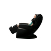 Electrical stimulation foot pedicure chair neck relax massager
