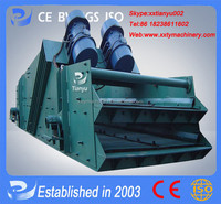 Tianyu delicate design dehydrated vibrating screen machine with best price skype:xxtianyu002