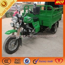 Best new 150cc motorized tricycle in india for sale