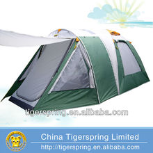 2013 Popular two bedroom tent