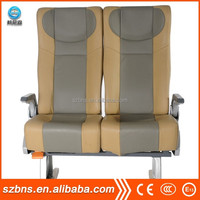 Specializing in the production of high quality used auto seat CCC E-mark certifications car seats for sale