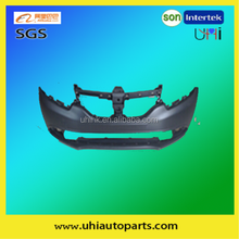 car spare/body parts factory/accessories---RENAULT SYMBOL 2013 FRONT BUMPER 8200699903 8200699911