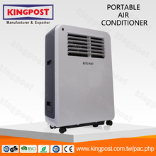 Mobile 10000 btu portable ac air condition units,floor standing air conditioner price