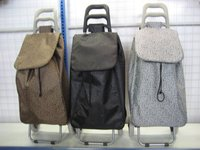 Shopping Trolley bags(ZZ-302T)