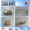 /product-detail/high-frequency-semikron-igbt-transistor-module-skiip603gd123-3dul-60699834071.html