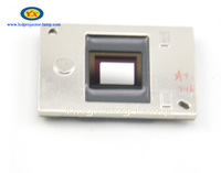 Buy 1076-6318w 1076-6319w DMD projector chip in China on Alibaba.com