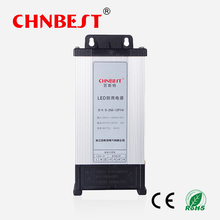 ite ipl high voltage g energy din rail bench baku 72v 5v 2a 26v switching power supply