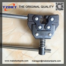 #25-60 Dirt Quad Bike Chain Breaker Splitter Rivet Cutter Repair Tool