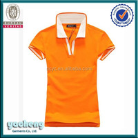 fashion custom design polo shirt online shopping india