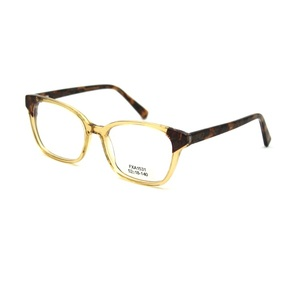 7f17860ec205 Crystal Eyeglass Frames, Crystal Eyeglass Frames Suppliers and  Manufacturers at Alibaba.com