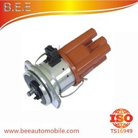 DISTRIBUTOR ASSEMBLY OPEL 1211002 1211006 1211412 90346324 90487486 93174383 0237521024