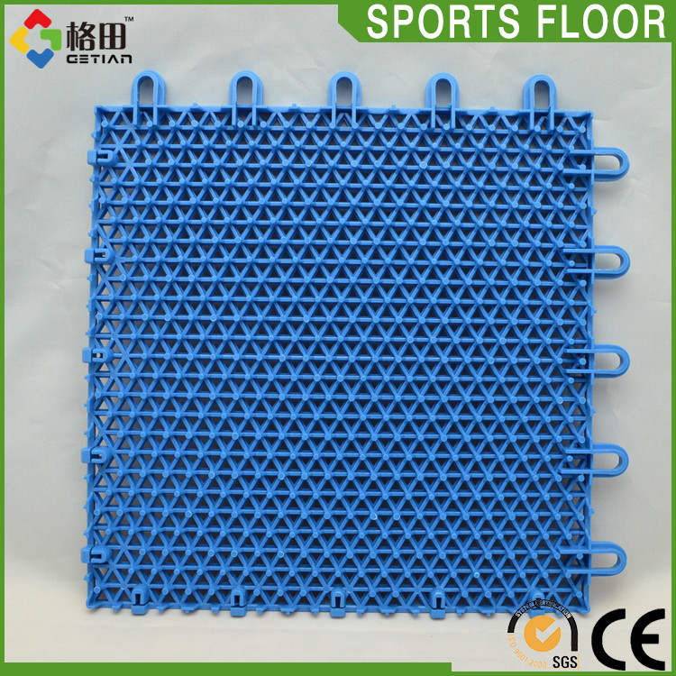 Promotional top quality tennis court coating