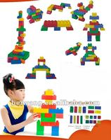 plastic promotional toys for kids 2012 (BW920)