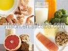 Health food GMP certificate best multivitamin OEM service