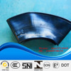 2015 hot sale high quality low price cheap motocicleta tubo de pneu motorcycle rubber inner tube 5.00-12