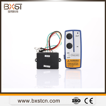 China wholesale high quality 315/433 mhz rf transmitter remote control