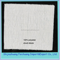 wholesale fabric 100% polyester light weight