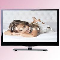 New model 42 inch hd tv