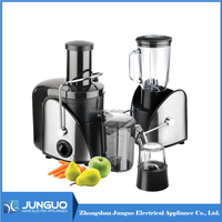 Latest new model high quality pineapple juice extractor