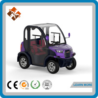 Transport Vehicles Electric Cars Antique Buy