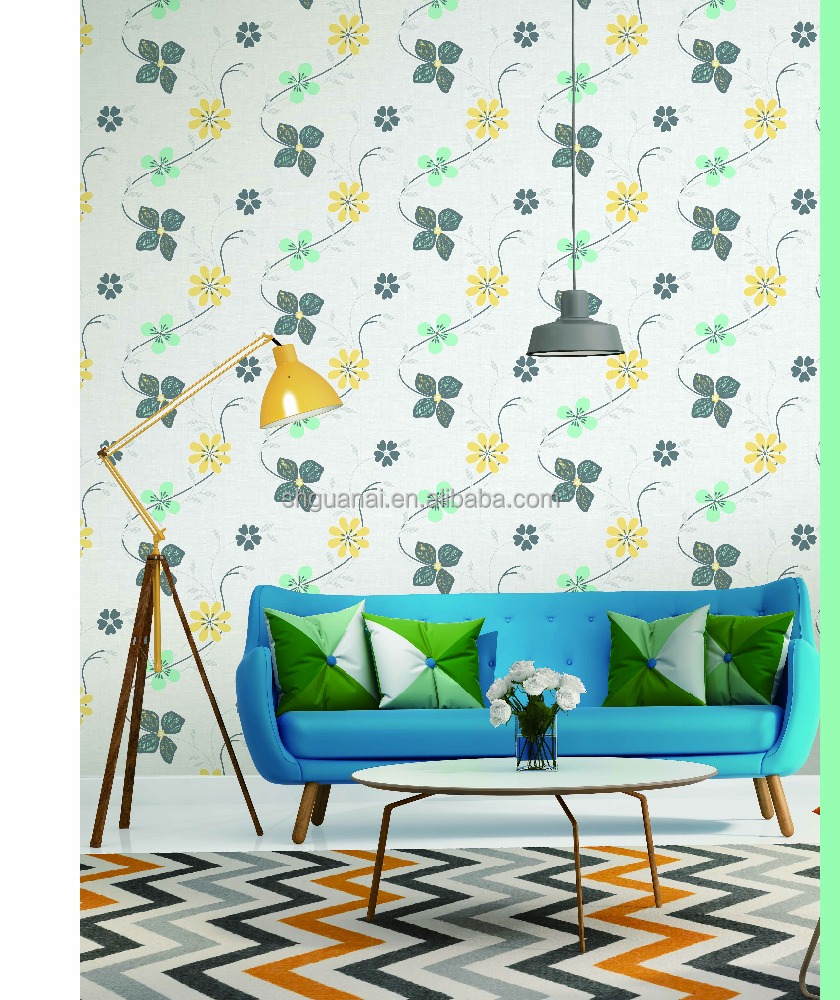 List Manufacturers Of Modern Wallpaper Buy Modern Wallpaper Get - interior design wallpaper price list