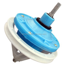 Made in china alibaba factory washing machine gearbox price