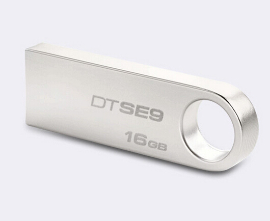 Bulk metal usb flash 128gb with engraved logo for promotional