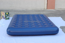 Inflatable Air Bed Adult Travel Mattress