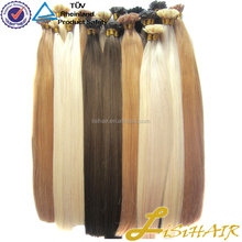 High Quality Double Drawn Remy Hair Extensions In Mumbai India