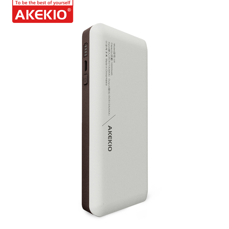 Travel Alibaba Express Convenient Super Thin Power Banks and powerbank