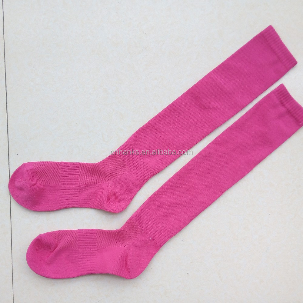 unisex football socks soccer socks custom sports socks
