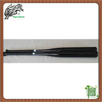 Black Color paint Baseball bats Youth senior baseball bat 28inch to 32 inch barrel minus12