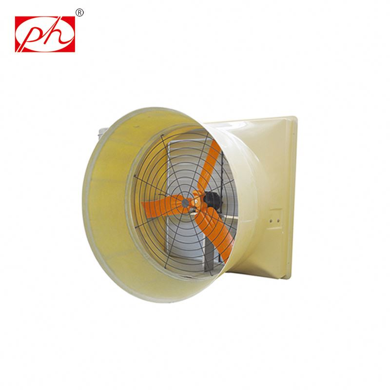 roof ventilation fan price ventilation fan for poultry farming