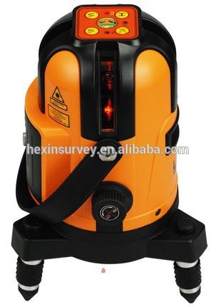 Hot Sell Cheap Laser Level Laisai LS649