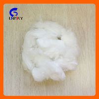 High quality ES fiber non woven for baby wipes with Great Low Price!